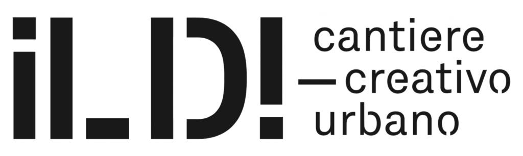 IlDialma logo