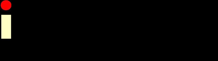 logo isforcoop